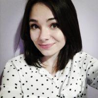 Renata - opiekunka w żłobku Wolne Dzieci