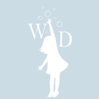 Wolne Dzieci – logo II